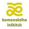 Komenského inštitút