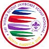 24th World Scout Jamboree