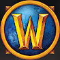 World of Warcraft LatAm