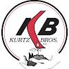 KurtzBrosInc