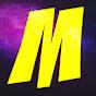 ► MrMaxim4ik