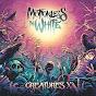 Motionless In White