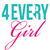 4EveryGirl1