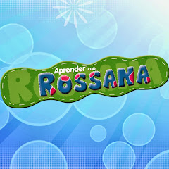 Aprender con Rossana TV