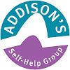 Addison's Disease Self-Help Group