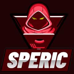 Speric