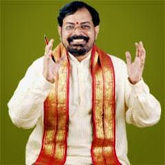 bhakthimalatv