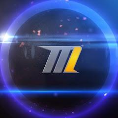 motorlive .ru