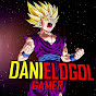 Danielogol Gamer