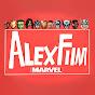 Alexfilm2018