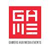 GHME TV