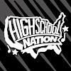 High School Nation