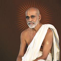Sri Krishna Premi Swamigal Sathsangam
