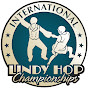 The International Lindy