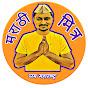 Marathi Mitra