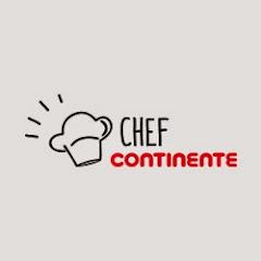 Chef Continente