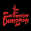The SF Dungeon