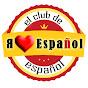 El Club Español en