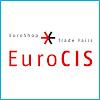 EuroCISTradeFair