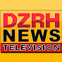 DZRH News Television