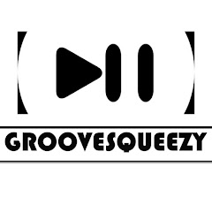 GrooveSqueezy
