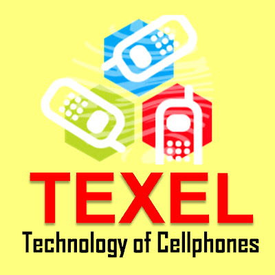 TEXEL Mobile Repairing Institute | България VLIP-VLIP LV