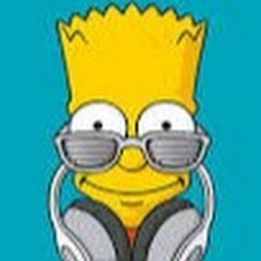 Bart TIME