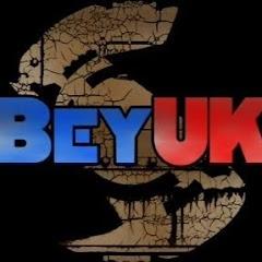 BeyUK
