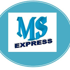 the ms express