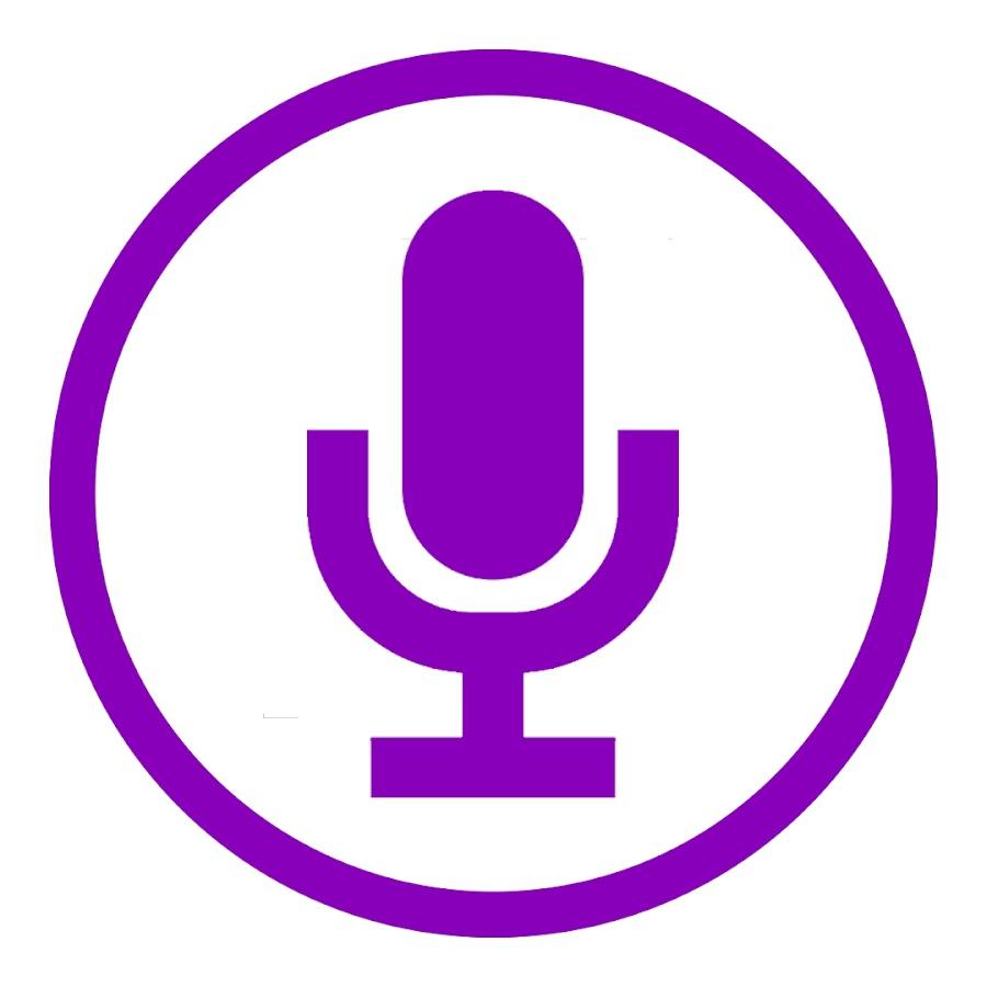 9431e96d2 Ghanny Karaoke - YouTube