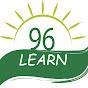 Learn 96 (learn-96)