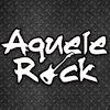 Aquele Rock