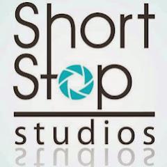 Short Stop Studios