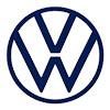 Hawk VW