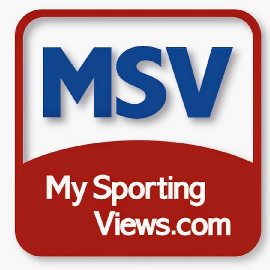 My Sporting Views