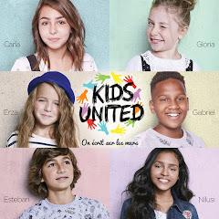 Fan Kids United