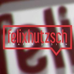 Felix Hutzsch - Massel