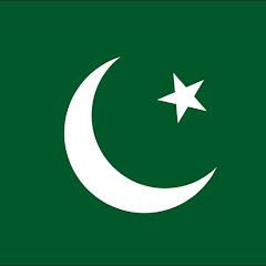 I am Pakistani