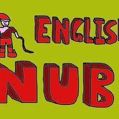 englishNUB