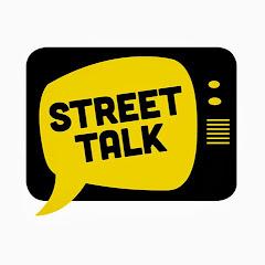 StreetTalkSA