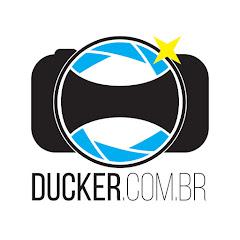 Ducker - Grêmio FBPA