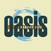 Kansas City Oasis