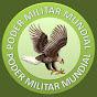 Poder Militar