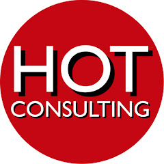 Hot Consulting