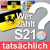 WerZahltS21