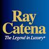Ray Catena Motor Car Union, NJ Mercedes-Benz