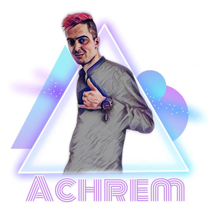 ACHREM