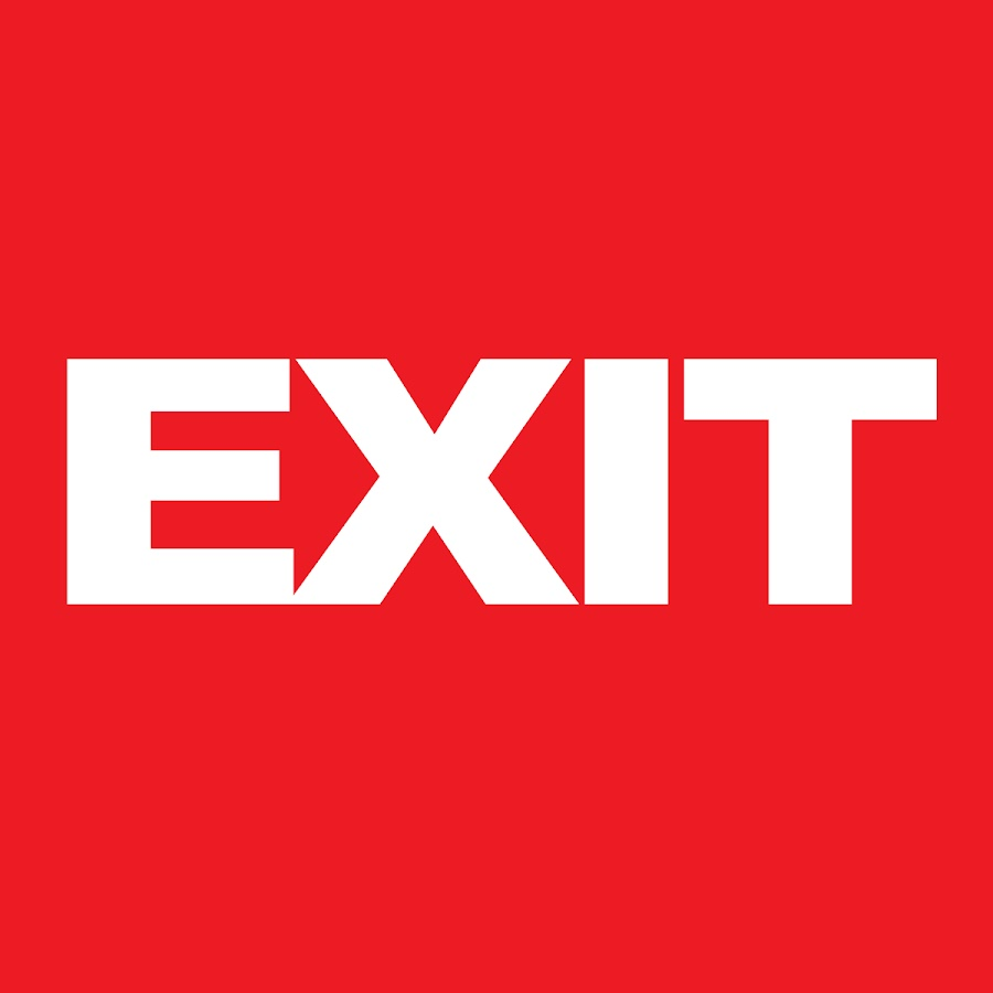 EXIT Festival - YouTube