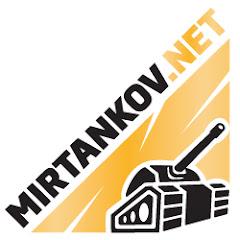 Mirtankov.net