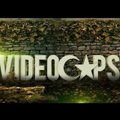 Video Caps